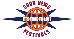 Good News Festivals